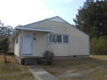 Housing & Real Estate For Sale In Lejeune NC