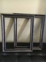 Metal Oil Rubbed Bronze 16x20 Frames in Perry, Georgia