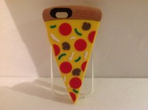 PINK BRAND LIMITED EDITION CELL PHONE CASE in Batavia, Illinois
