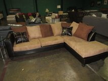 new sectional in Fort Campbell, Kentucky
