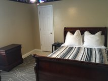 Room for Rent in Eglin AFB, Florida