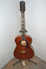 Fender Acoustic/electric in Fort Knox, Kentucky