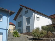 Super investment properties for sale in Ramstein, Germany