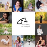 Professional Photography Service in Ramstein, Germany