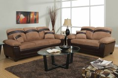 NEW SOFA SET ONLY in Riverside, California
