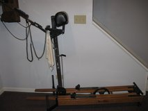 Nordic track ski machine in Glendale Heights, Illinois