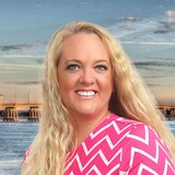 Thinking of purchasing or selling your home? You have to call JoAnn! in Beaufort, South Carolina