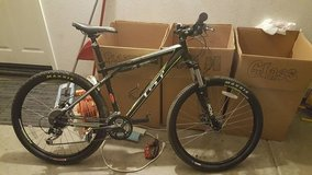 bicycle For Sale In Camp Pendleton, CA | Camp Pendleton Bookoo