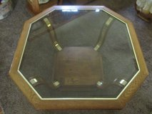 coffee table in Camp Lejeune, North Carolina