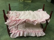 Doll Beds in Hopkinsville, Kentucky
