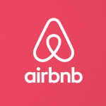 $35 Travel Credit on AirBnB Just For Signing Up! in Okinawa, Japan
