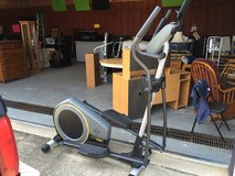 Stride trainer 510 golds gym in Fort Knox, Kentucky