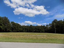 Land, 2.60 Acres in Maysville in Camp Lejeune, North Carolina