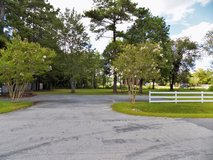 Land 1/2 Acre - Five Aprils/Hwy 58, Cape Carteret in Sanford, North Carolina