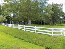 1/2 Acre Land for Sale - Five Aprils/Hwy 58, Cape Carteret in Cherry Point, North Carolina