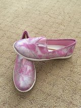 Girls shoes in Vacaville, California