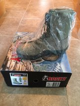 Price Reduced! Rocky S2V Composite Toe Tactical Military Boot. (Size: Mens 10M) Brand New in Eglin AFB, Florida