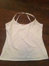Old Navy Fitted Tank Top [XL] in Beaufort, South Carolina