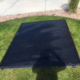 ORIGINAL FORD TRUCK BED COVER ( FITS 6.5 FEET BED) in Colorado Springs, Colorado
