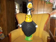 New Years Eve Girl Geese Goose Outfit Dress in Belleville, Illinois