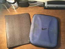 3 Ring Binder Lot in Fort Campbell, Kentucky