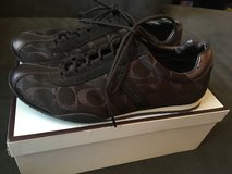 Coach Sneakers [NIB] in Beaufort, South Carolina