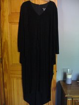 Dress/Long in Naperville, Illinois