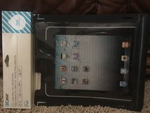 New, waterproof bag design for iPad 1,2,,3,4 in Lawton, Oklahoma
