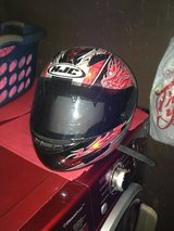 HJC CL-15 Dragon adult sm Helmet in Lawton, Oklahoma
