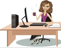 Virtual Assistant Services by Danielle! in Chicago, Illinois