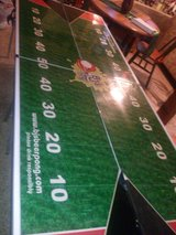 Folding Professional Beer Pong Table! in Alamogordo, New Mexico