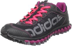 New Adidas Vigor TR Women's Trail Running Shoes Size 6.5 in Hinesville, Georgia