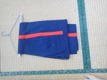 Dress Blue Trousers sz 32/33/36/38 in Okinawa, Japan