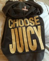 Juicy Couture in Travis AFB, California