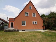 House for rent in Grafenwoehr-single Family detached in Grafenwoehr, GE