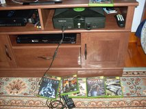x-box in Fort Knox, Kentucky