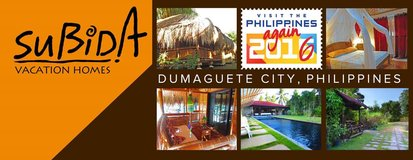 Vacation in Dumaguete, Philippines! in Ramstein, Germany
