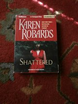 Karen Robards Audiobook on CD in Kingwood, Texas