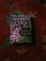 Amanda Quick Audiobook on CD in Kingwood, Texas