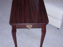 SMALL END TABLE in Houston, Texas