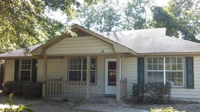 3BR, 2BA single-family home in Beaufort, South Carolina