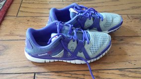 Reebok Shoes in Spring, Texas