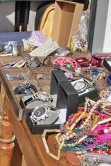 Custom Jewelry, Various and a lot in Ramstein, Germany