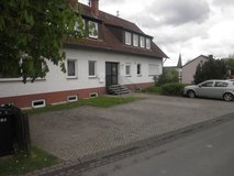 Oberkail-3 Bd/1.5 Ba Modern Apartment Available Now! in Spangdahlem, Germany