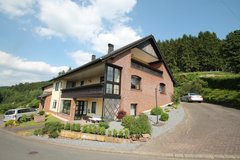Seffern - Gorgeous 5Bd/ 2.5 Ba Duplex in Spangdahlem, Germany