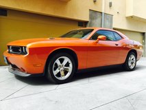 CHALLENGER AND MORE!! in San Clemente, California