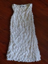 Speechless Girls Tired Dress size 8 in Glendale Heights, Illinois