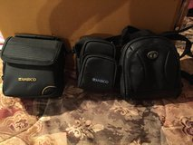 Camera cases in Kingwood, Texas