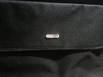 """Targus 15.4"""" Traditional Notepac Laptop Case in Ramstein, Germany"""