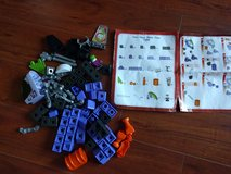 Fisher-Price Trio Lego in Glendale Heights, Illinois